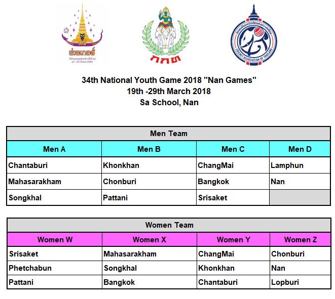 schedule-nangames